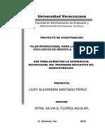SantiagoPerez.pdf