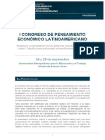 Congreso APEL
