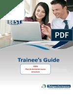 Generalidades Del Proceso TOPS y BEST - Imprimir Pag 6
