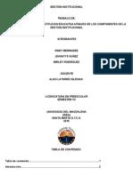 TRABAJO FINAL GESTIÓN INSTITUCIONAL.docx