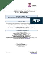 ADENDA_No_1_Beca_Rojas_Herazo_2015 (1).pdf