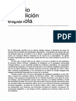 DeGroot - Probabilidad y Estadistica