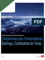 Abb Cambiadoresdetomas 111028174250 Phpapp02