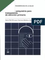 Manual de Psiquiatria Para Trabajadores de Atencion Primaria 23