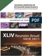 resúmen SAIO.pdf