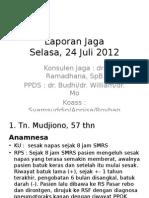 Lapjag Mo Mg4 Copy