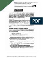 """07) Paz Zavala, Enrique. (2004). """"Impuesto Al Valor Agregado en El Registro de Operaciones"""" en Introducción a La Contaduría Fundamentos.%"""