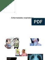 educacion 20151