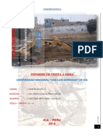 TRABAJO FINAL CONSTRUCCION II.pdf
