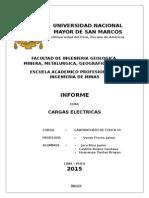 INFORME 2 FISICA 3.docx