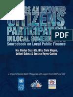 20110510 - Sourcebook on Local Public Finance.pdf-1731760697.pdf