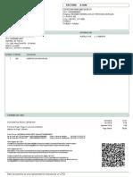 HRD9506096Z2-FacturaHotel-A1696