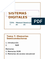 Tema_7.doc
