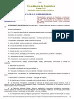 Lei 12.378_atribuições Dos Arquitetos