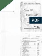 Aircraft Handbook 172