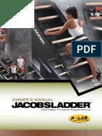 A20252 Manual