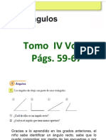Tomo IV Vol I.pptx.Pptx