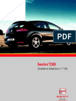 Manual Taller Leon 2006[1].Cuaderno Didactico 109