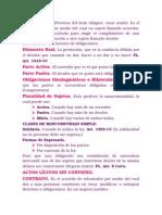 P1 Mercantil