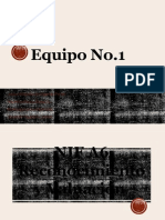 NIF A6 Reconocimiento y Valuación.pptx