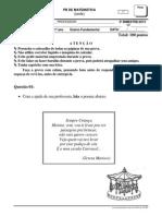 prova.pb.matematica.1ano.tarde.2bim.pdf