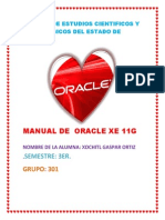 Oracle.XE11G