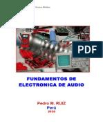 Electrónica 1