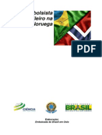 csf_guia_noruega_2013.pdf