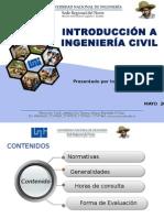 presentacic3b3n-de-la-clase.pptx