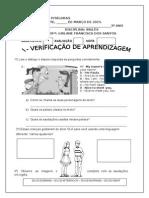 3º ano PITAGORAS MARÇO.docx