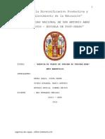 Planificación estratégica agencia de viajes (revision 1)[3]