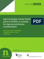 Bases teóricas para el diseño y manejo de agroecosistemas sustentables.pdf