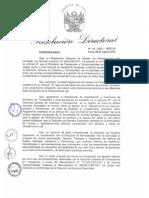 Manual de Carreteras-suelos Geotecnica y Pavimentos