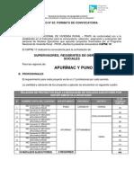 Anexo 02 - Formato de Convocatoria11