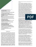 COMISSÃO TEOLÓGICA INTERNACIONAL-EM BUSCA DE UMA ÉTICA UNIVERSAL, NOVO OLHAR SOBRE A LEI NATURAL