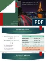 MMSA.pdf