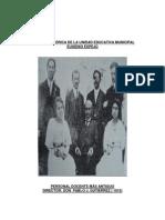 sintesis historica.pdf