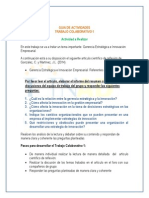 GUIA_DE_ACTIVIDADES_TC1_2015-2_ (1).pdf