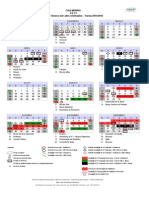 2015 - Calendario Institucional - Turma 2014 - Leite e Derivados (1)