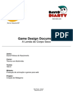 gamedesgindocument-130224155018-phpapp02