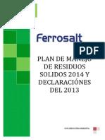 PMRS 2014 .pdf