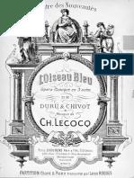 IMSLP10454545792-PMLP176702-Lecocq - Loiseau Bleu Vs
