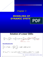Ch3 Modeling
