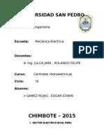CENTRALES HIDROELECTRICAS GAMEZ.docx