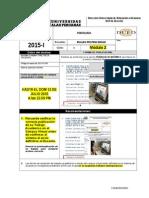 DER-TA-1-PSICOLOGIA.docx