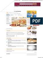 Arroz de Forno Prático Com Sardinha_ Gastronomia e Receitas - Yahoo Mulher