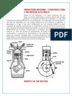 MOTORES-DE-COMBUSTIÓN-INTERNA.docx