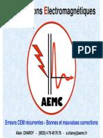 downloads-200806120856-AEMC-ErreursetcorrectionsCEM.pdf