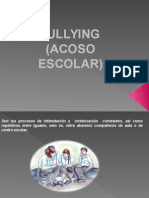 prevencion del acoso escolar (bullying).ppt