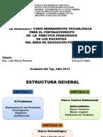 DIAPOSITIVAS DE LINEA DE INVESTIGACIÓN.pptx